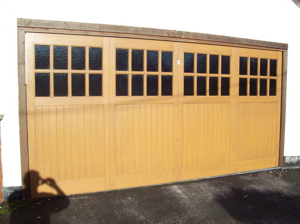 Gallery Garage Master Ltd Garage Doors And Operators